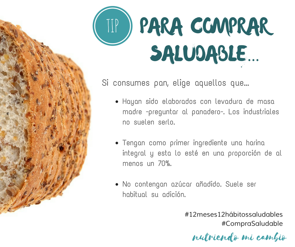 Copia de Tip. Compra saludable (panes)