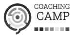 coachingcamp_logo